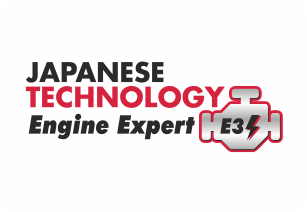 JAPANESE TECHNOLOGY ENGINE EXPERT